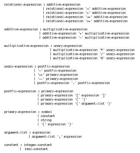 mysql refmanual a • 【mysql】照合順序とは? • 開発版 docker &amp&semi docker registry の検証環境を作って試してみる • android developのトレーニングをkotlinでやってみる -building your first app&lbrack1&rsqb.